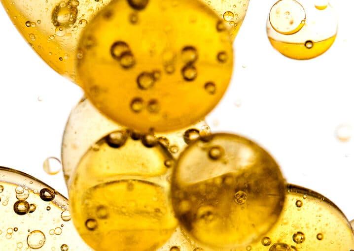 anti-falten-lifting-konzentrat-sofort-effekt-gesichtspflege-schaebens-spannkraft-elastizität-q10-traubenkernöl-rosmarin-peptiden