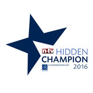 award-ntv-hidden-champion-schaebens