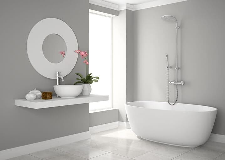 reife-haut-anti-age-konzentrat-gesichtspflege-schaebens-q10ginseng-extrakt-borretschöl-echiumöl-bad-badezimmer-badewanne