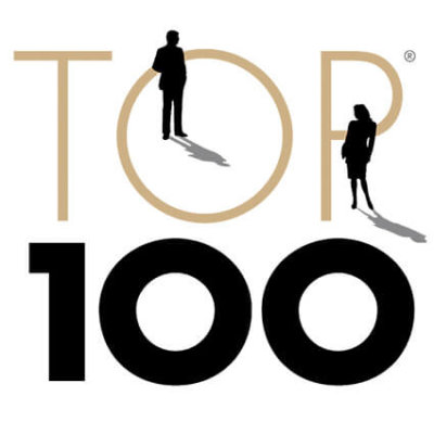 schaebens-top100-innovator