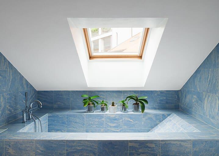 totes-meer-schlamm-maske-gesichtspflege-gesichtsmaske-schaebens-algen-zink-mineralien-aloe-vera-kamille-intensiv-reinigend-bad-badezimmer-badewanne