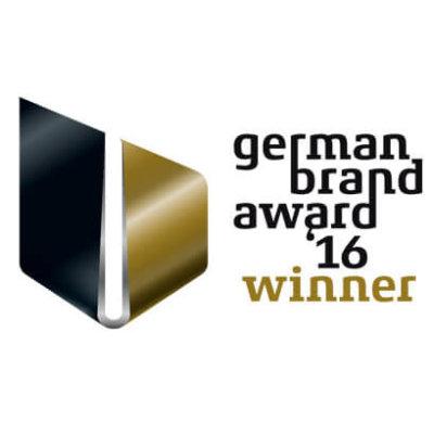 schaebens-german-brand-award