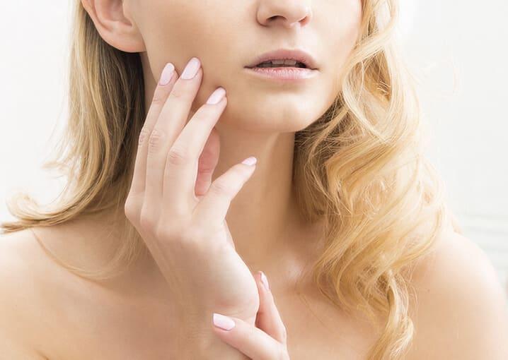 perfect-skin-beauty-konzentrat-sofort-effekt-gesichtspflege-schaebens-Fältchenglättung-glanzreduktion-porenreduktion-vitamin-e-szechuan-pfeffer-hyaluronsäure-anwendung