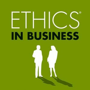 schaebens-ethics-in-business