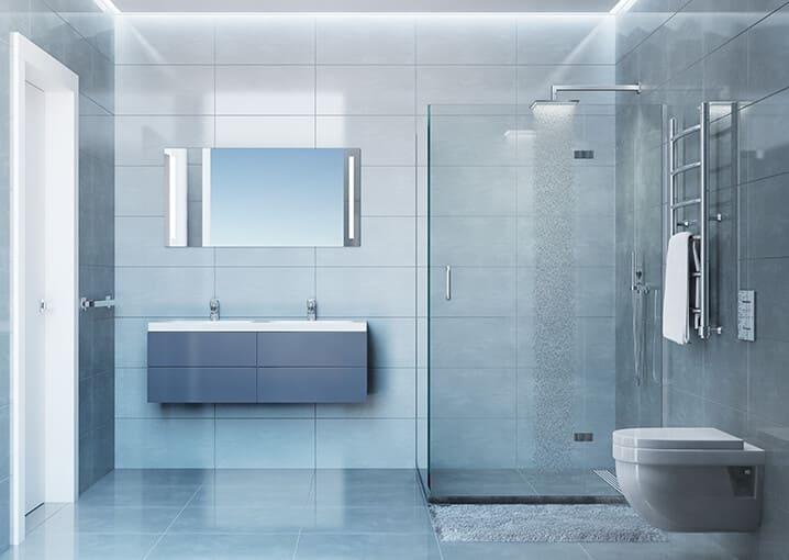 hyaluron-boost-gesichtspflege-pflege-schaebens-bad-badezimmer