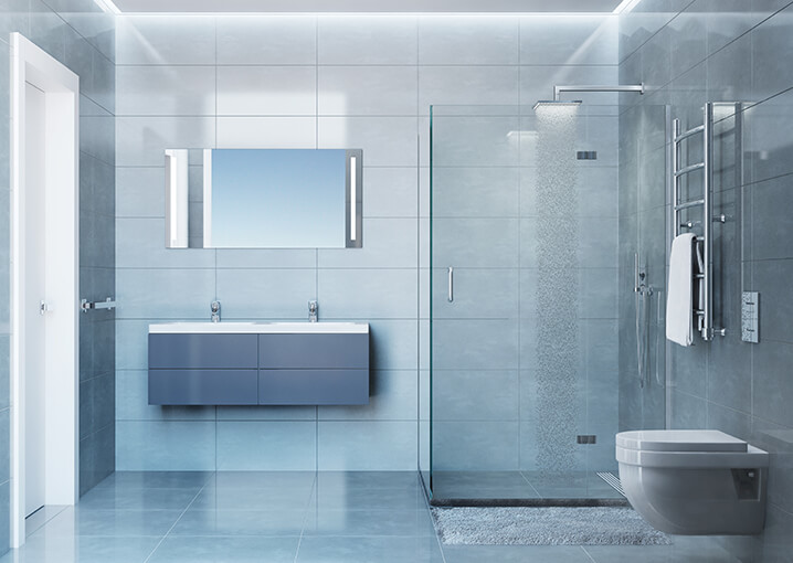 hyaluron boost konzentrat sch ne und gesunde haut mit. Black Bedroom Furniture Sets. Home Design Ideas