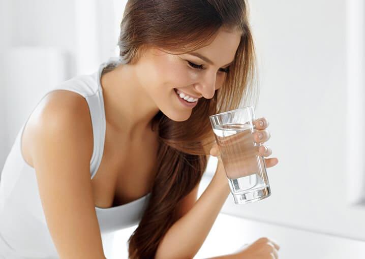 omega-3-pflanzlich-nahrungsergaenzungsmittel-schaebens-alpha-linolensaeure-vitamin-e-fettsaeure-leinoel-cholesterinbewusst-vegan-anwendung