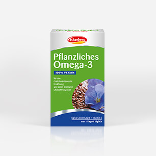 pflanzliches-omega-3-schaebens