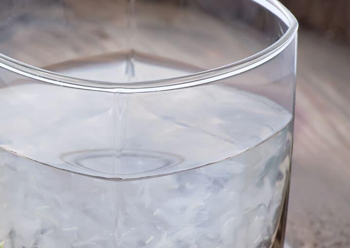 aloe-vera-trink-gel-schaebens-vitamin-c-biotin-niacin-vegan-hautelastizitaet-hautfeuchtigkeit-anwendung-trinken