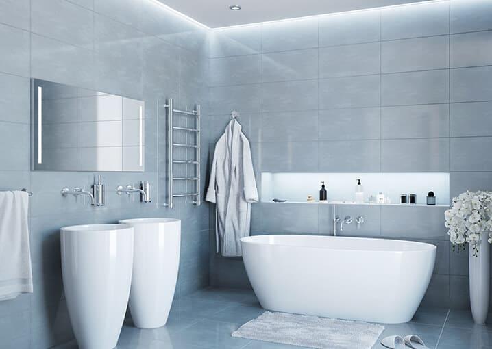 maenner-maske-gesichtspflege-pflege-gesichtsmaske-schaebens-hypoallergen-hydration-feuchtigkeitsspendend-widerstandskraft-regeneration-turbo-effektiv-sofort-effekt-badezimmer-bad-badewanne-grau