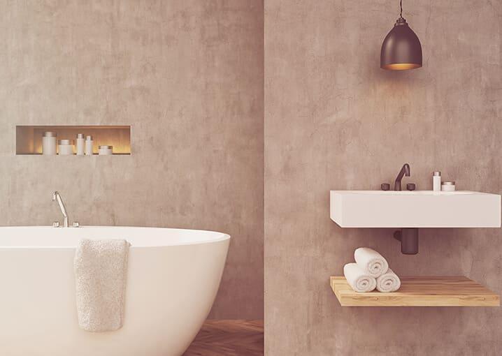 schoko-maske-gesichtspflege-gesichtsmaske-schokolade-vollmilchschokolade-lecker-hypoallergen-verwöhnend-wohltuend-kakao-kakaoduft-badezimmer-bad-badewanne
