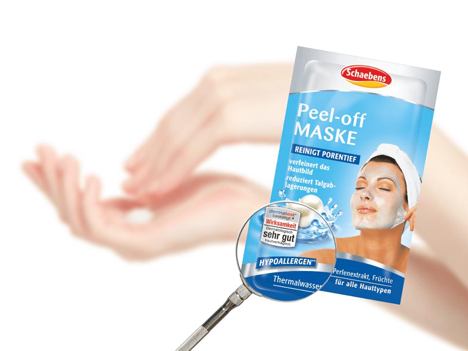 maske-fuer-allergiker-hypoallergen-schaebens