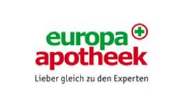 Schaebens Gesichtsmasken auf europa-apotheek.de kaufen