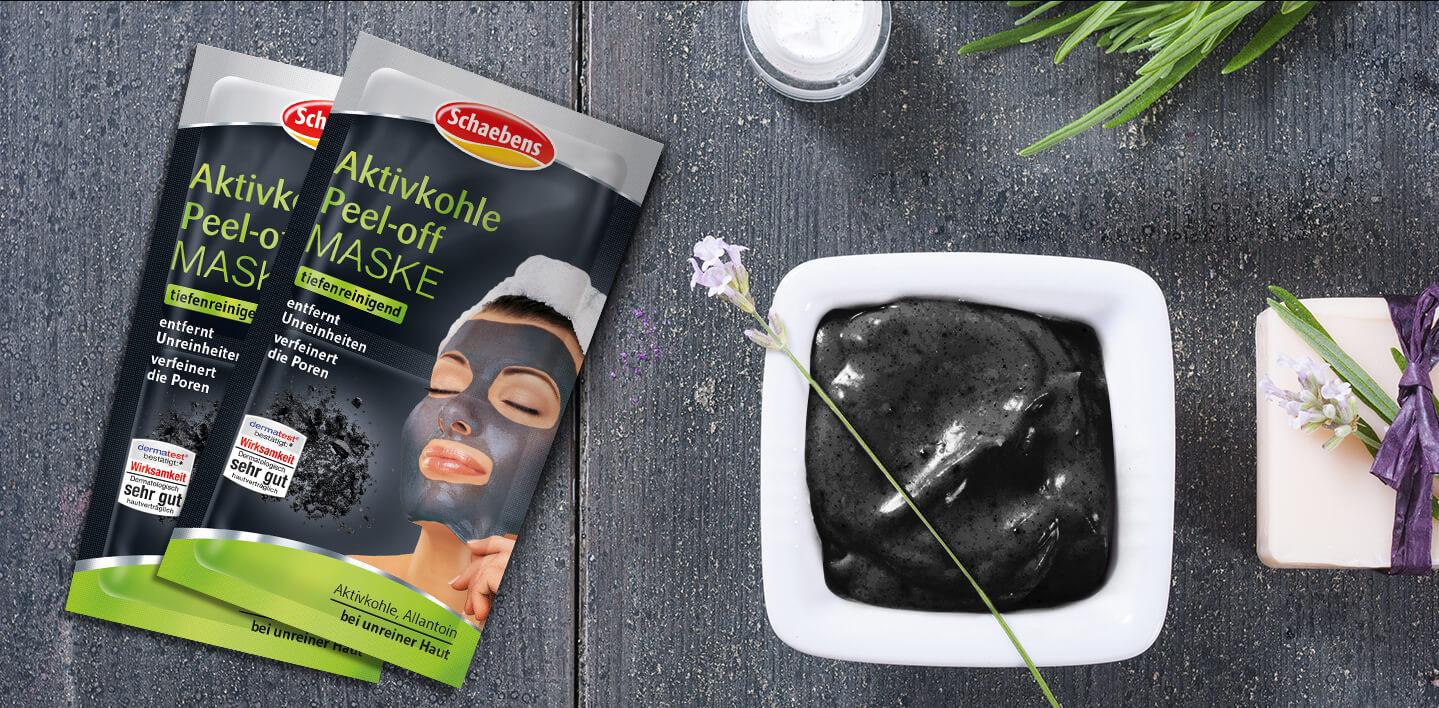 aktivkohle-peel-off-maske-schaebens-tiefenreinigung