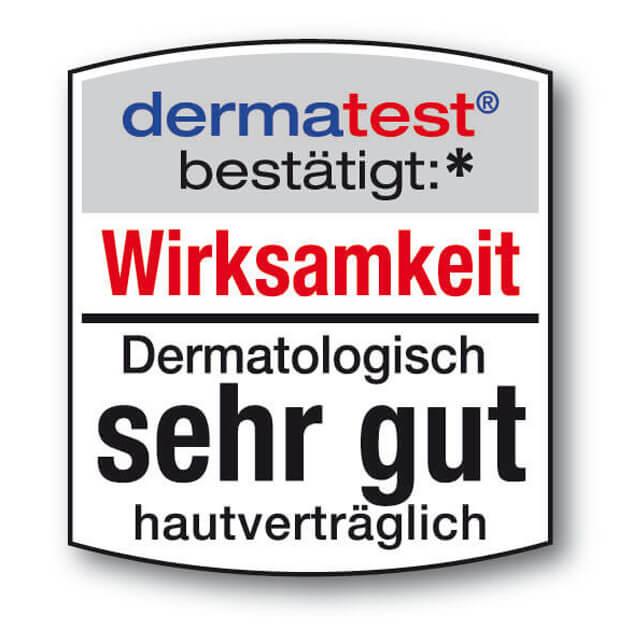 dermatest-bestätigt-hautverträglichkeit-von-schaebens-produkten