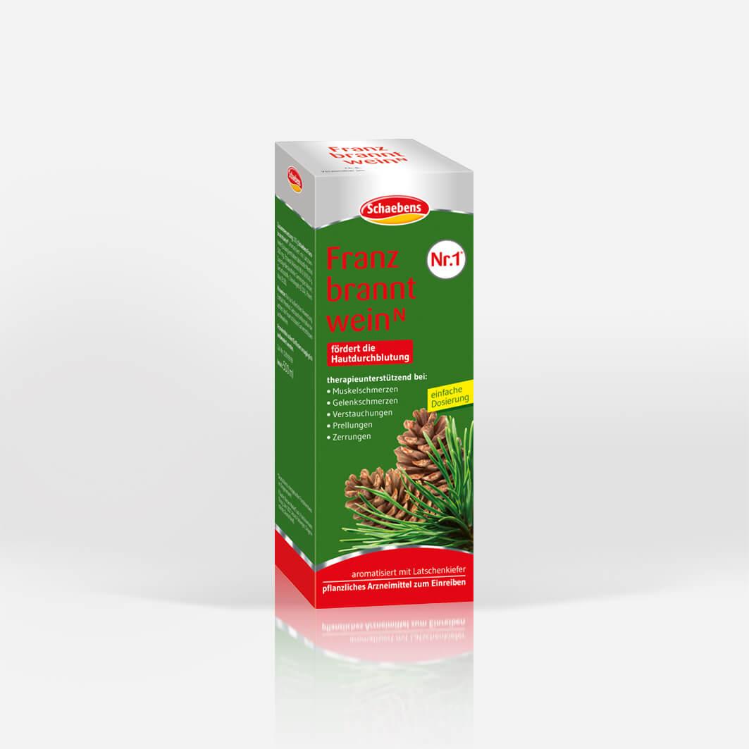 franzbranntwein-schaebens-latschenkiefer-pflanzlich-arzneimittel