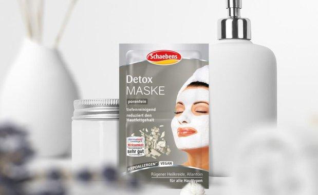 detox-maske-gesichtspflege-pflege-gesichtsmaske-schaebens-heilkreide-allantoin-panthenol-sueßholz-extrakt-vegan-verfeinert-strahlend-tiefenreinigend-header