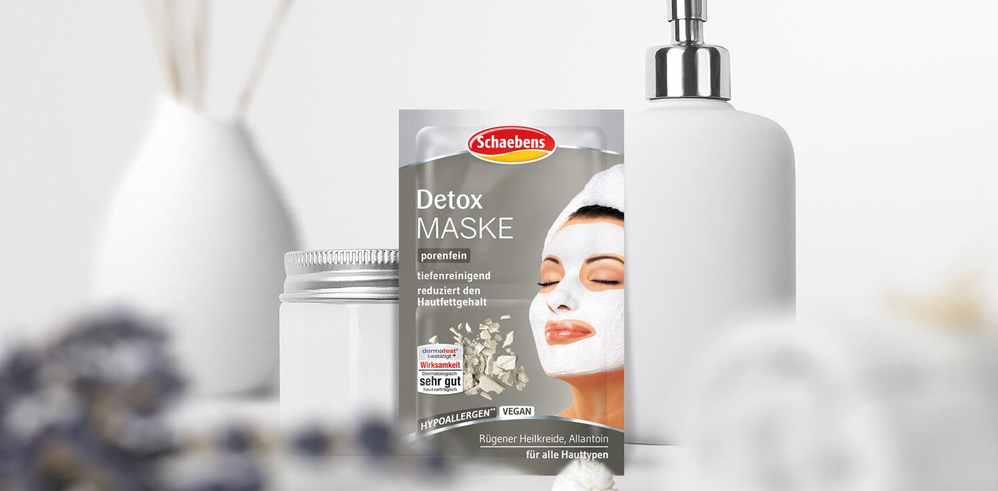 reinigende-detox-maske-schaebens-porenfein-tiefenreinigend-hautfettgehalt-rügener-heilkreide-allantoin