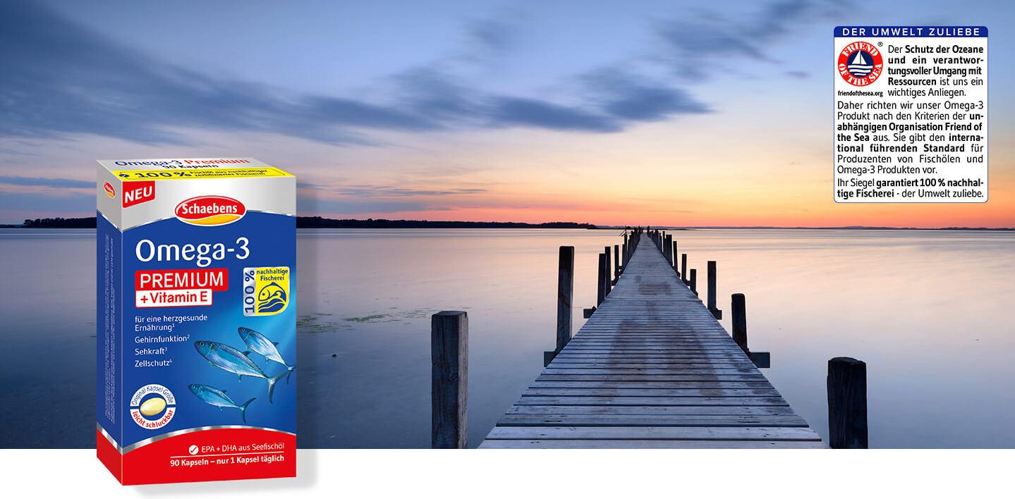 omega-3-premium-vitamine