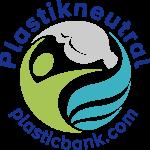 plastikneutral-plasticbank-schaebens-umwelt-nachhaltig-nachhaltigkeit