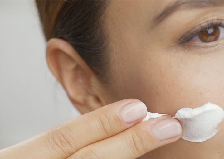 maske-gesichtsmaske-gesichtspflege-pflege-schaebens-anwendung