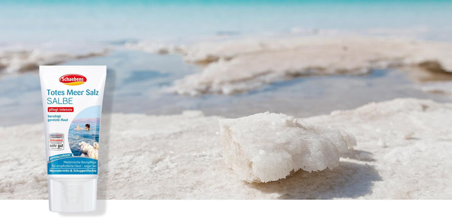 totes-meer-salz-salbe-schaebens-hypoallergen-medizinische-basispflege