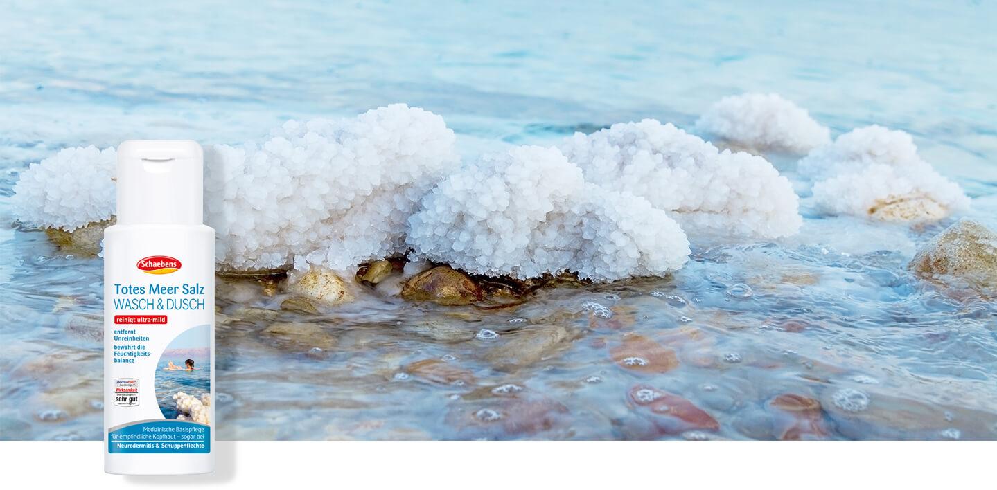 totes-meer-salz-wasch-dusch-schaebens-medizinische-basispflege-ultra-mild-feuchtigkeitsbalance