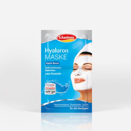 hyaluron-maske-schaebens-hydro-boost-hydration-gesichtsmaske-gesichtspflege