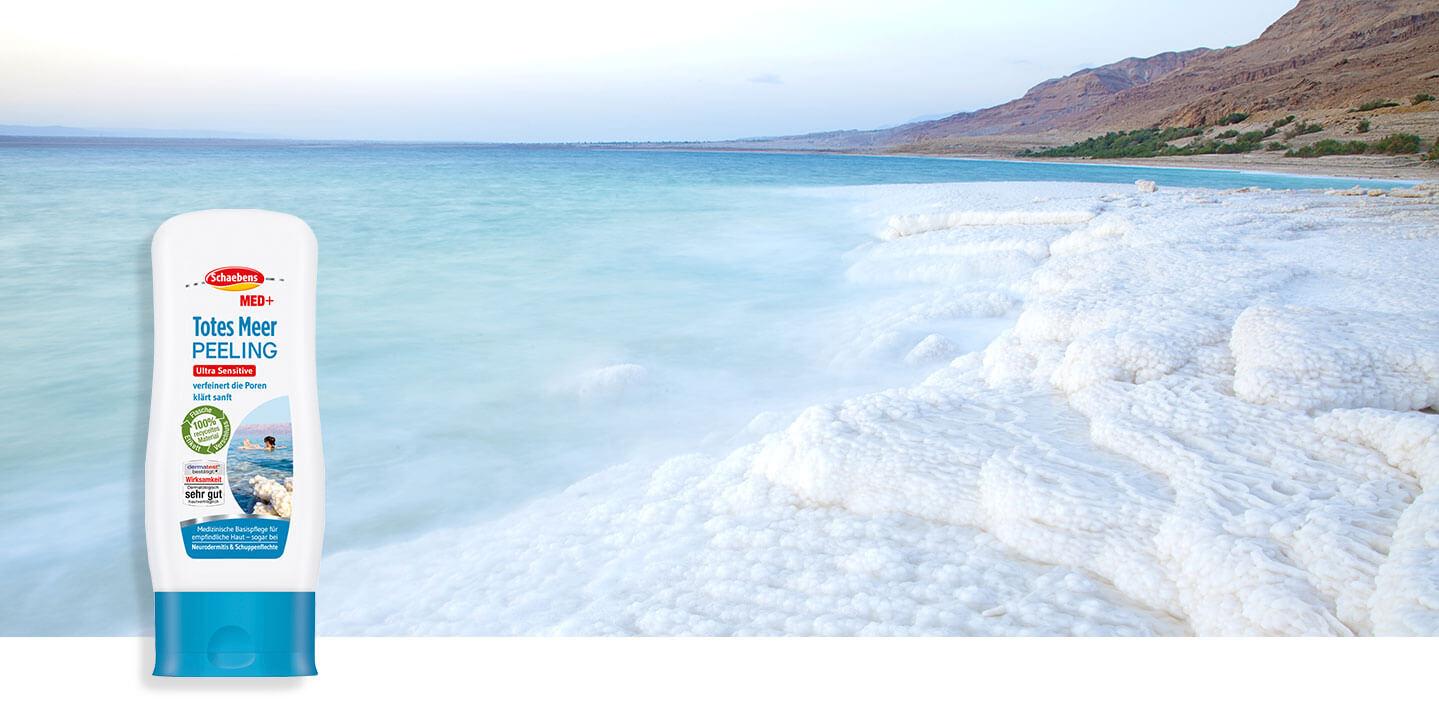 totes-meer-salz-peeling-gesichtspflege-pflege-schaebens-mineralien-spurenelemente-effektiv-header
