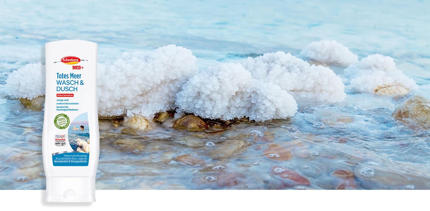 totes-meer-wasch-gel-koerperpflege-pflege-schaebens-reinigend-porentief-intensiv-effektiv-salz-header