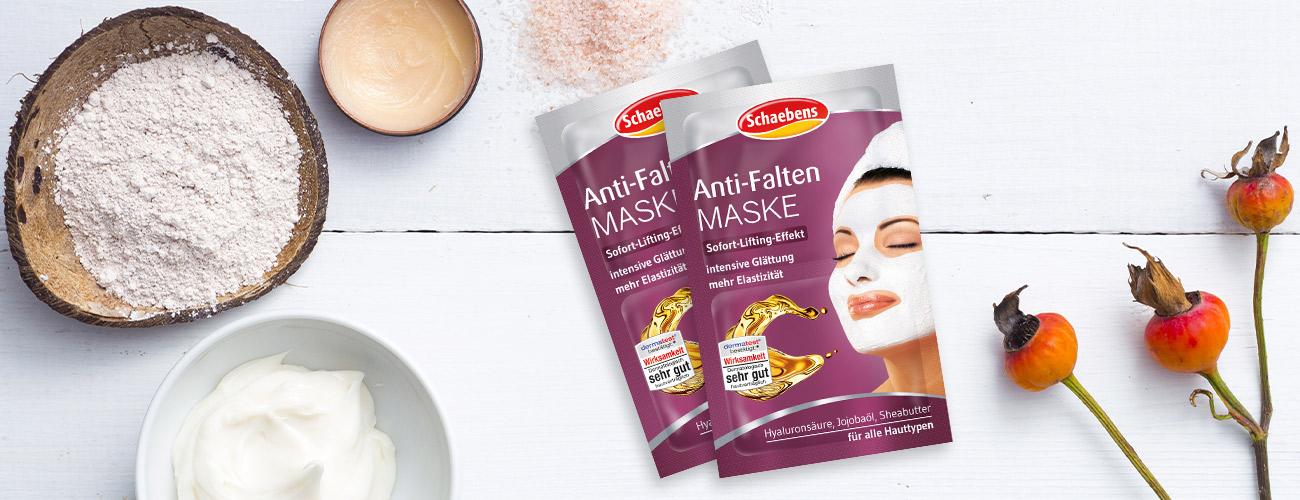 anti-falten-maske-schauebens-gesichtspflege-gesichtsmaske-antiage-falten-jojobaoel-sheabutter-jung-glatt-jugendlich-intensivpflege