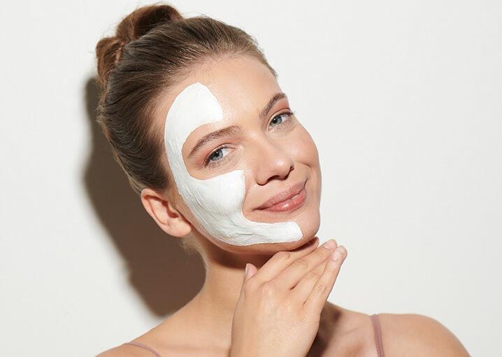 anwendung-anti-pikel-maske-von-schaebens