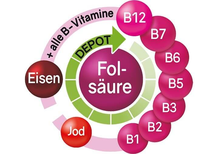 folsaeure-kur-komplex-nahrungsergaenzungsmittel-depot-technologie-vegan-effektiv-herzfunktion-info-information