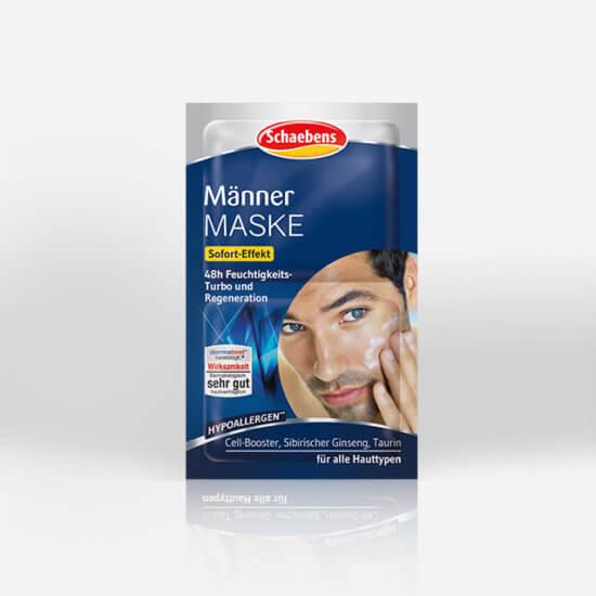 schaebens-maenner-maske-soforteffekt-regeneration-cell-booster