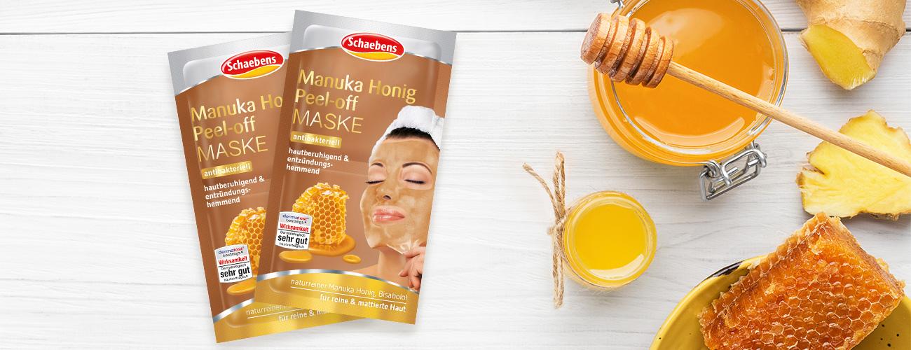 manuka-honig-peel-off-maske-schaebens-gesichtspflege-gesichtsmaske-peeloffmaske-honigmaske-manukamaske-antiseptisch-klaerend