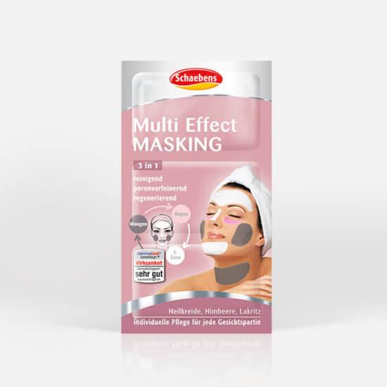 multi-effect-masking-gesichtsmaske