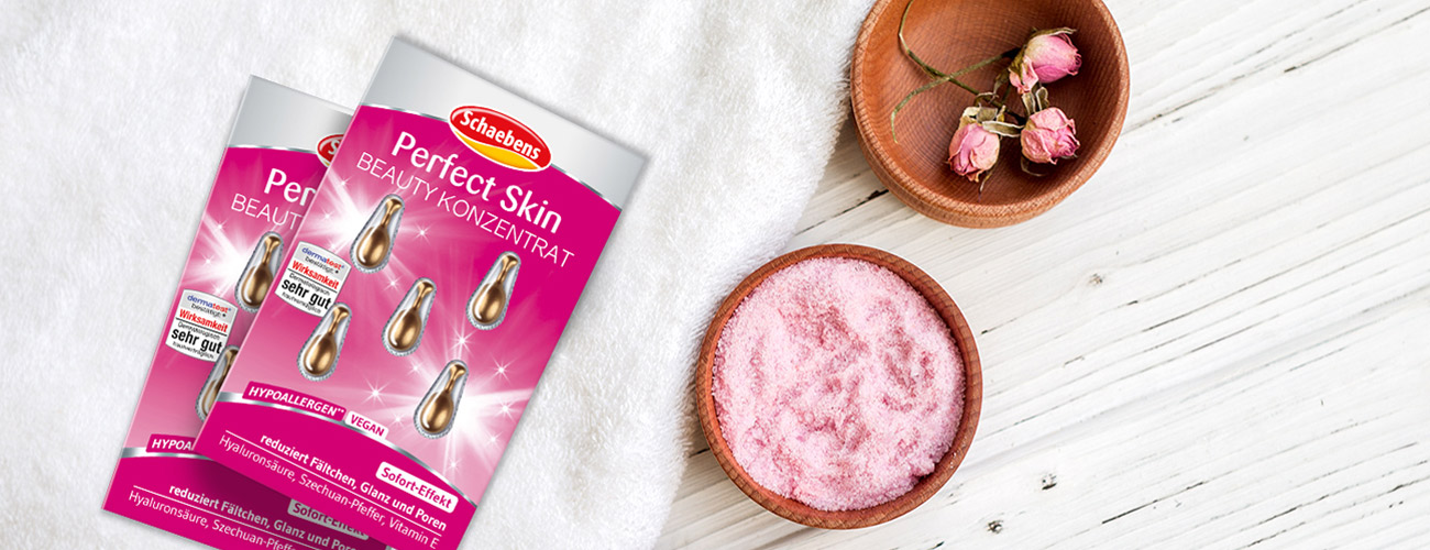 perfect-skin-konzentrat-schaebens-gesichtspflege-gesichtskonzentrat-porenfein-perfekte-haut-kaschierend