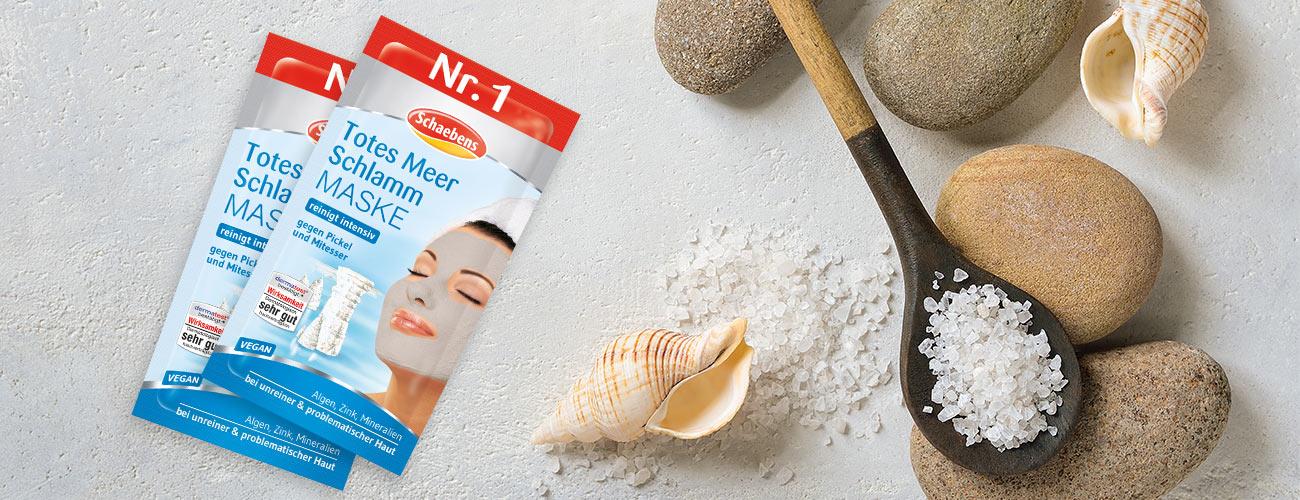 totes-meer-schlamm-maske-schaebens-gesichtspflege-gesichtsmaske-empfindlichehaut-mitesser-akne-porentief-reinigung-pickel