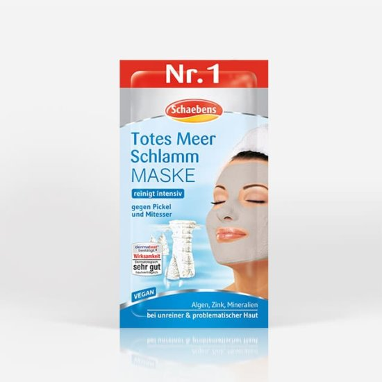 totes-meer-schlamm-maske-gesichtspflege-gesichtsmaske-schaebens-algen-zink-mineralien-aloe-vera-kamille-intensiv-reinigend-teaser