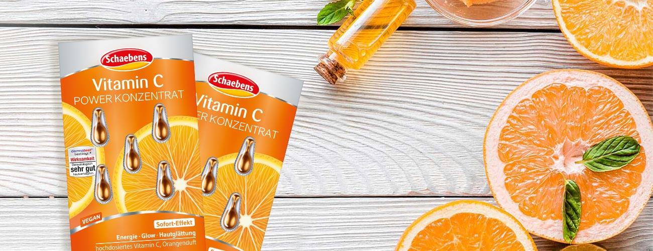 vitamin-c-konzentrat-schaebens-gesichtspflege-gesichtskonzentrat-vitaminc-booster-power-ebenmäßig-pflegend-glatt