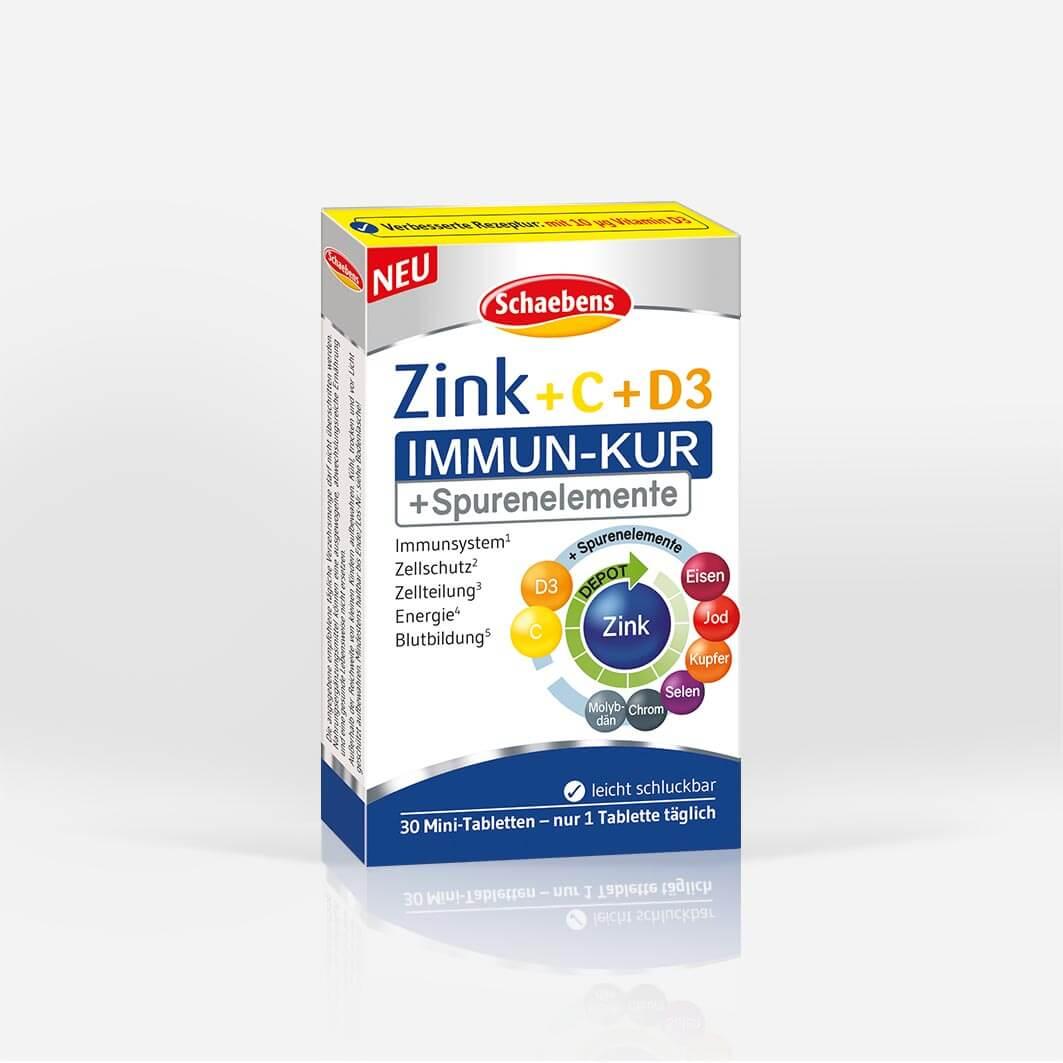 zink-imun-kur-schaebens
