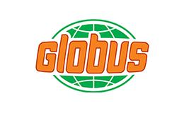 globus-schaebens-maske