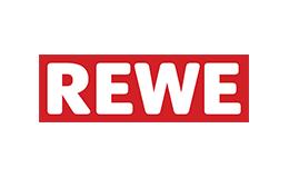 Schaebens Beautyprodukte bei REWE
