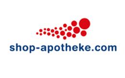 shopapotheke-schaebens-maske