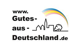 Schaebens Masken bei gutes-aus-deutschland.de