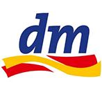 dm-schaebens-masken-gesichtsmasken