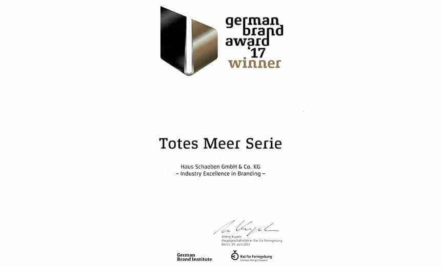 german-brand-award-schaebens-totes-meer-serie