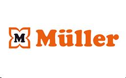 mueller-gesichtsmasken