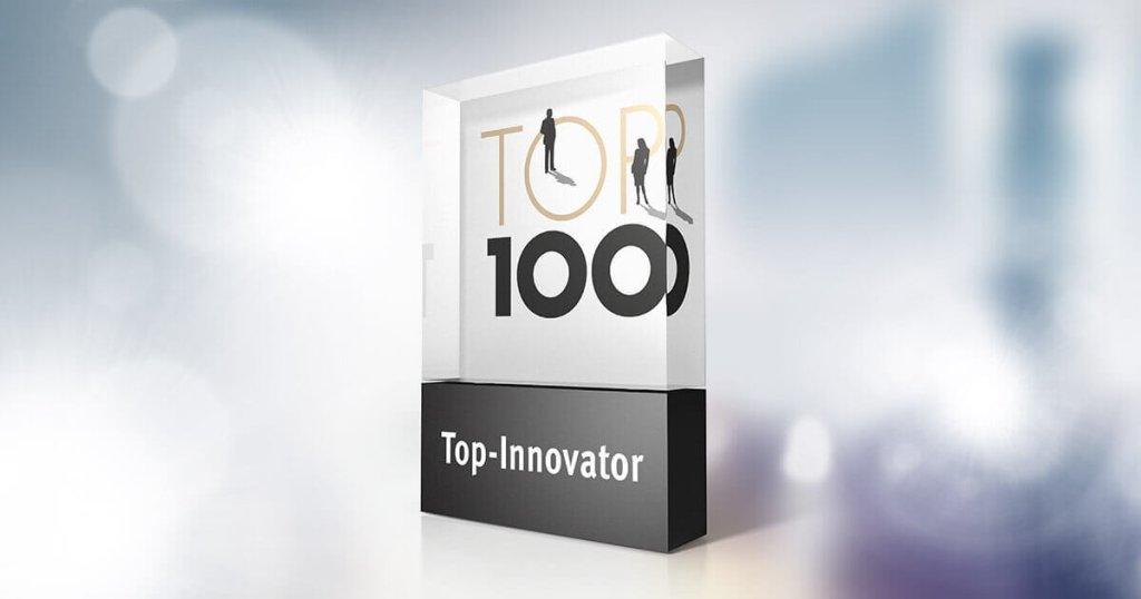 top100-award