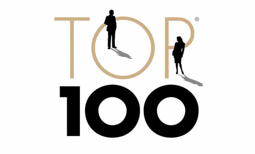 top-100-award-innovation-schaebens
